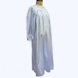 Vintage Christian dior nightgown!